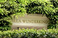 Villa Wunderkind Name.jpg