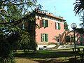 Villa del Vescovo.JPG
