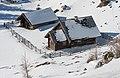 Villacher Alpe Rosstratte Almhuetten 13022015 9829.jpg