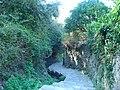 Village - Escaliers (Pino).jpg