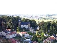 Village de Cornay.JPG