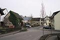 Village ensemble Quirnbach Westerwald.jpg