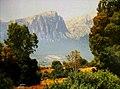 Villagrande Strisaili, Province of Ogliastra, Italy - panoramio (cropped).jpg