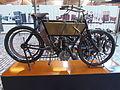 Villalbí 430cc 1904 d.JPG