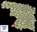 Villar del Buey.SVG