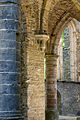 Villers Abbey (3959281980).jpg