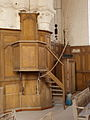 Villeseneux-FR-51-église-11.jpg
