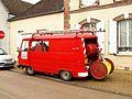Villethierry-FR-89-camion des pompiers-02.jpg