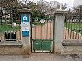 Villeurbanne - Square Félix Lebossé 2 (mars 2019).jpg