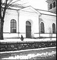Vimmerby kyrka - KMB - 16000200089777.jpg
