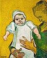 Vincent van Gogh's famous painting, digitally enhanced by rawpixel-com 23.jpg