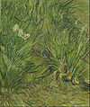 Vincent van Gogh - Garden with butterflies - Google Art Project.jpg