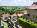Vinci, birthplace of Leonardo da Vinci - panoramio - Frans-Banja Mulder.jpg
