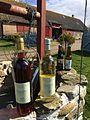 Viner.jpg