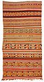 Vintage-Moroccan-Rugs-By-Nazmiyal-Collection.jpg