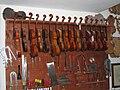 Violin rack.jpg