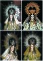 Virgen de Gracia.jpg