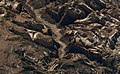 Virgin River Zion National Park Utah 21Mar2018 SkySat.jpg