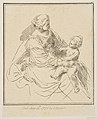 Virgin and Child MET DP815215.jpg