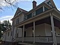 Virginia Avenue, Roxboro, NC (28221736588).jpg