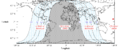 Visibility Lunar Eclipse 2005-10-17.png