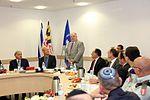 Visit Hadassah Hospital (29794230390).jpg
