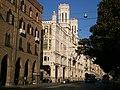 Visit a Cagliari 2015 07.jpg