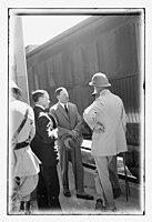 Visit of Prince William of Sweden? LOC matpc.10409.jpg