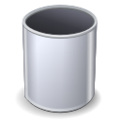 Vista-trashcan empty.png