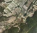 Vista aèria de Binilagant.jpg