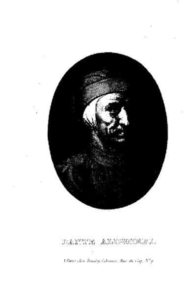 File:Vita di Dante (Tiraboschi).djvu