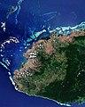 Viti Levu, Fiji ESA386386.jpg