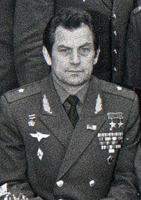 Wladimir Kowaljonok