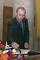 Vladimir Putin 17 March 2002-11.jpg