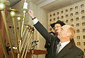 Vladimir Putin 21 December 2000-2.jpg