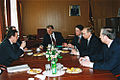 Vladimir Putin in Saint Petersburg 9-10 April 2001-9.jpg