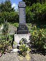 Vlastiboř (na Železnobrodsku) - pomník padlých v první světové válce (2).jpg