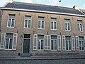 Vleeshouwersstraat 29-31 Breedhuizen met 18de-eeuwse kern.jpg