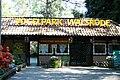 Vogelpark Walsrode 10 ies.jpg
