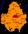 Vogtland 1350.png