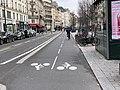 Voie Cyclable Rue Rivoli - Paris IV (FR75) - 2021-01-03 - 2.jpg