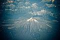 Volcán Corcovado - Flickr - Alanbritom.jpg