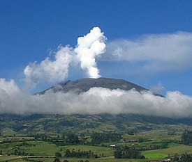 Volcán Galeras (cropped).jpg