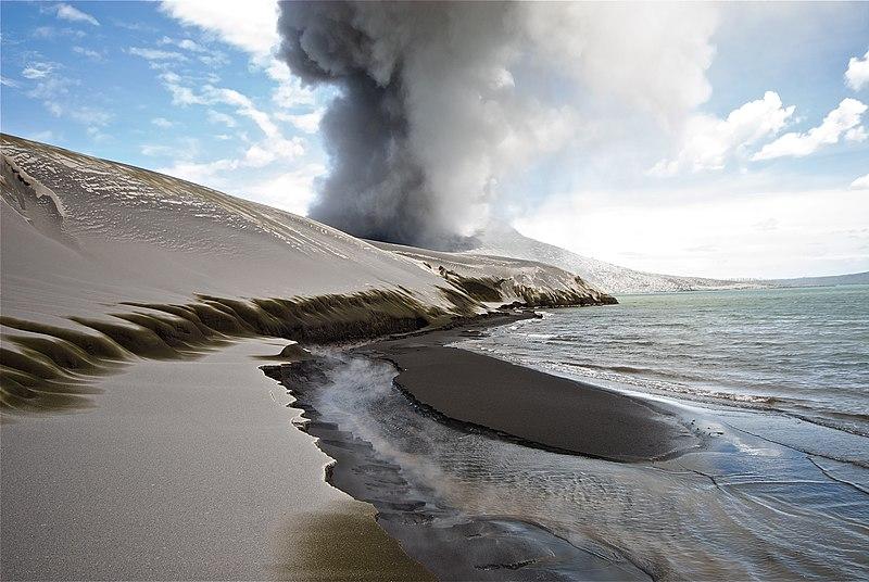 File:Volcanic Ash Dunes.jpg