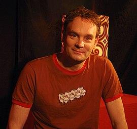 Volker Surmann