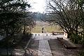 Volkspark Rehberge Blick von Brücke 14.03.2016 16-27-09.jpg