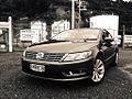 Volkswagen CC TDi 2012 (7708607038).jpg