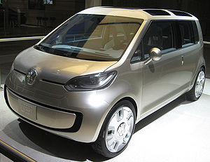 Volkswagen Space Up concept DC.JPG