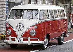 Volkswagen T1 Tokyo front.jpg