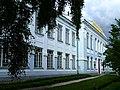 Volodymyr-Volynskyi Volynska-building Ustyluzka 42-front view-1.jpg